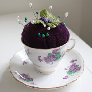 teacup_cushion